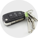 Automotive Locksmith in Alhambra, CA